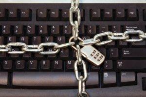 Cum sa-ti protejezi identitatea pe internet