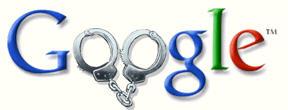 catuse google