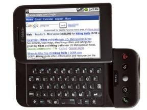 Telefon Mobil Internet