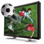 3d-tv-televizor-3d